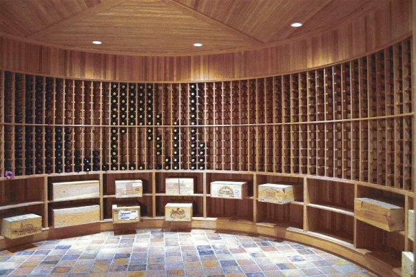 circular-wine-cellar-wine-cellar-innovations
