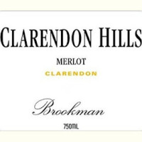 clarendon-hills-merlot-label