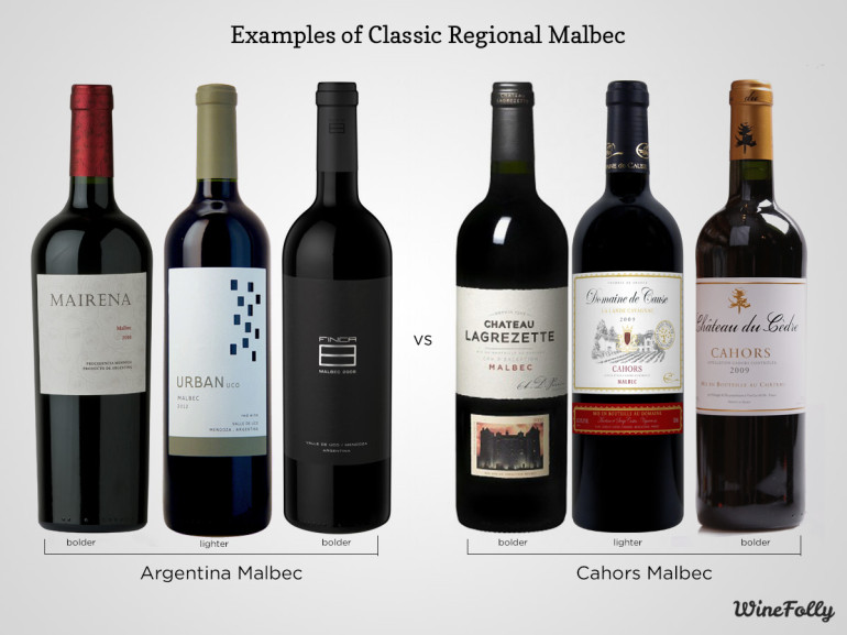 classic-examples-of-french-vs-argentina-malbec