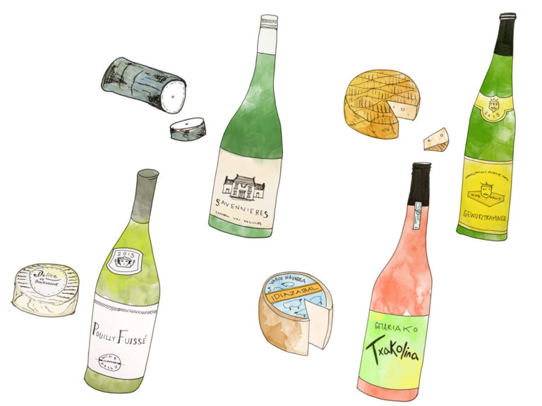classic-wine-and-cheese-pairings