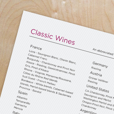 classic-wines-list-download