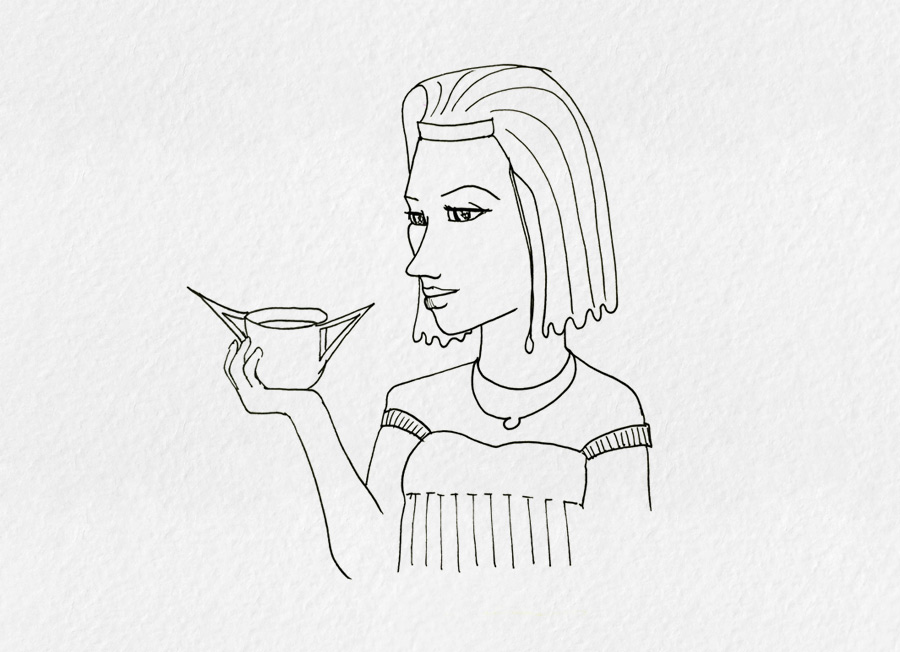 cleopatra-wine-muscat-alexandria