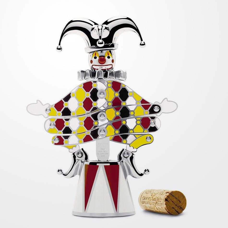 clown-zigzag-corkscrew