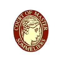 cms master sommelier logo