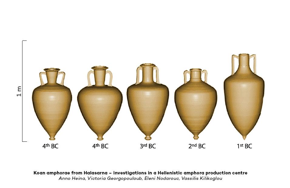 coan-koan-amphorae
