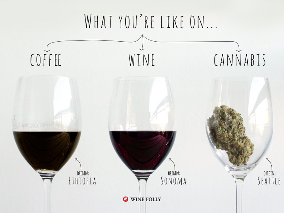 coffee-wine-cannabis-winefolly