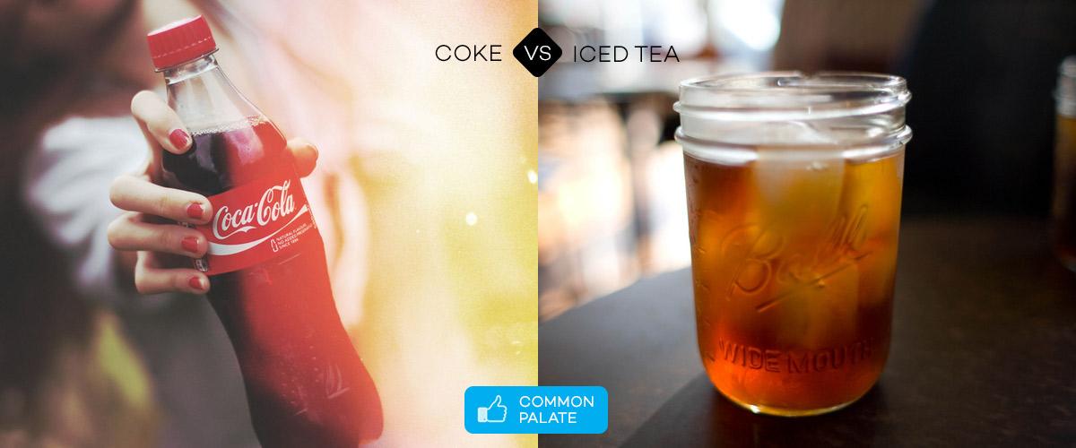 coke-vs-iced-tea