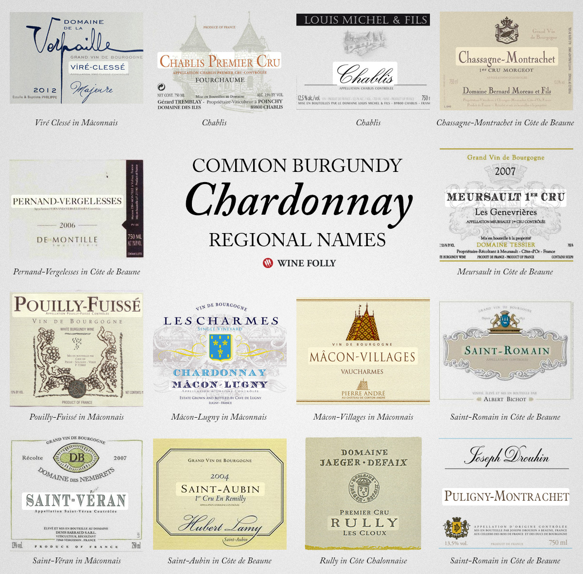 common-french-chardonnay-names-in-burgundy