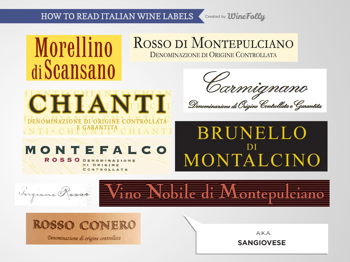 commonly-used-names-for-sangiovese2