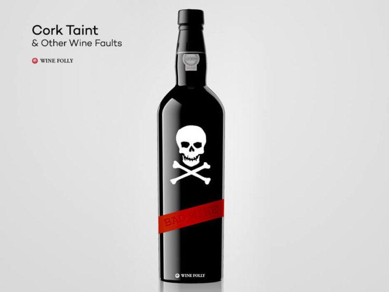 cork-taint-wine-faults-illustration-winefolly