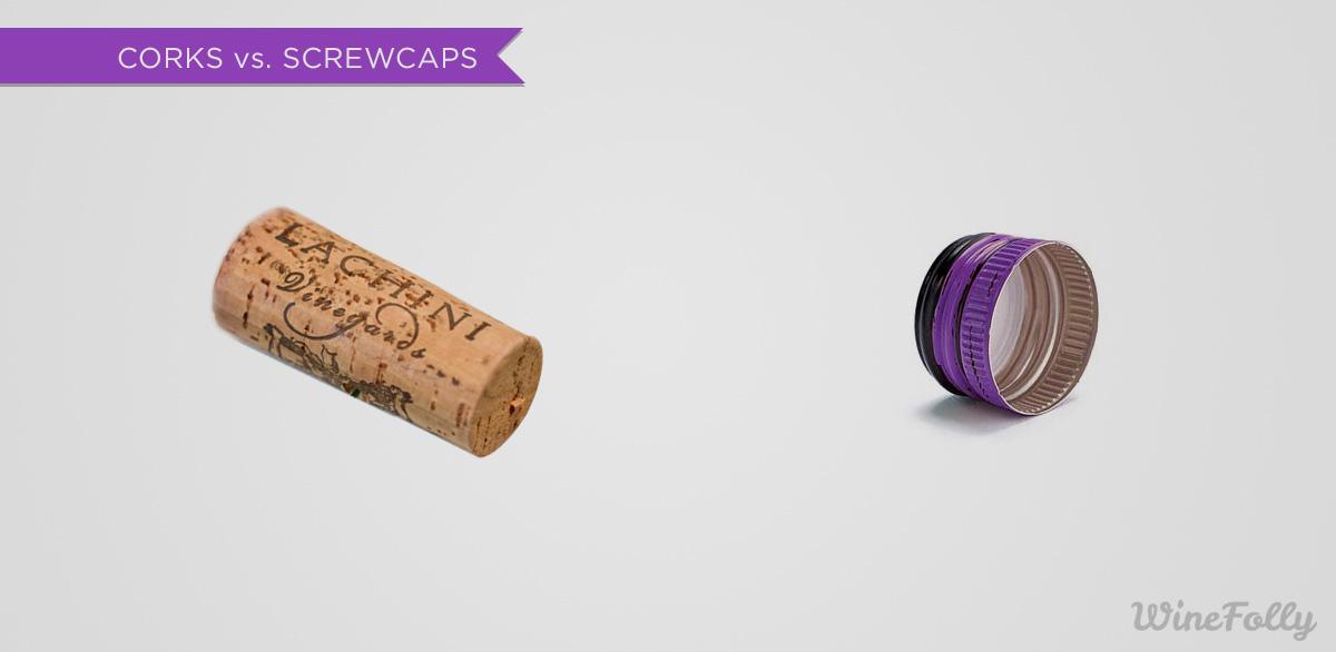 corks-vs-screwcaps-wine