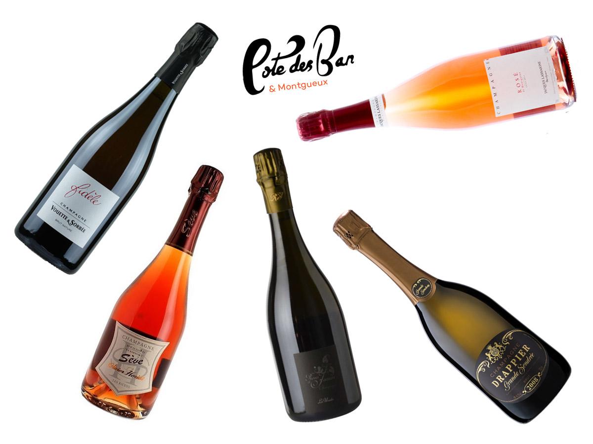 cote-des-bar-and-montgueux-champagne-bottles