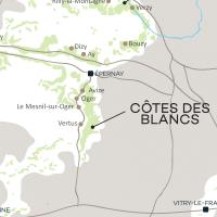 cotes-des-blancs-champagne-map