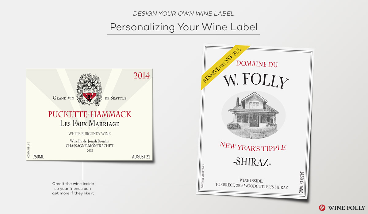 create-your-own-custom-wine-label