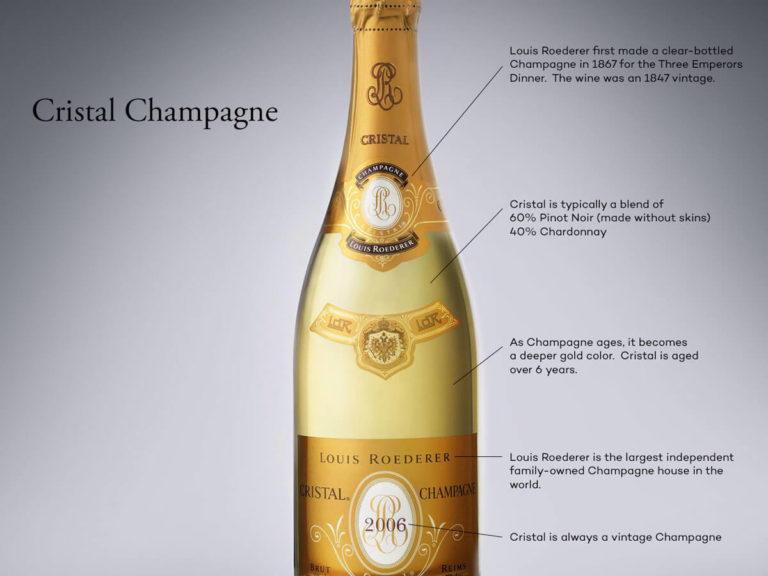 cristal-champagne-geek-out