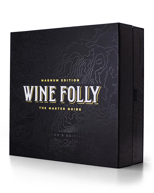 The Ultimate Wine Gift