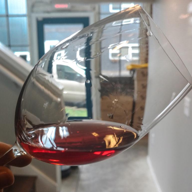 dave-petterson-vista-hills-orange-wine-1