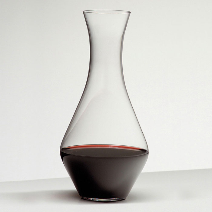 decanter-basic-riedel-merlot