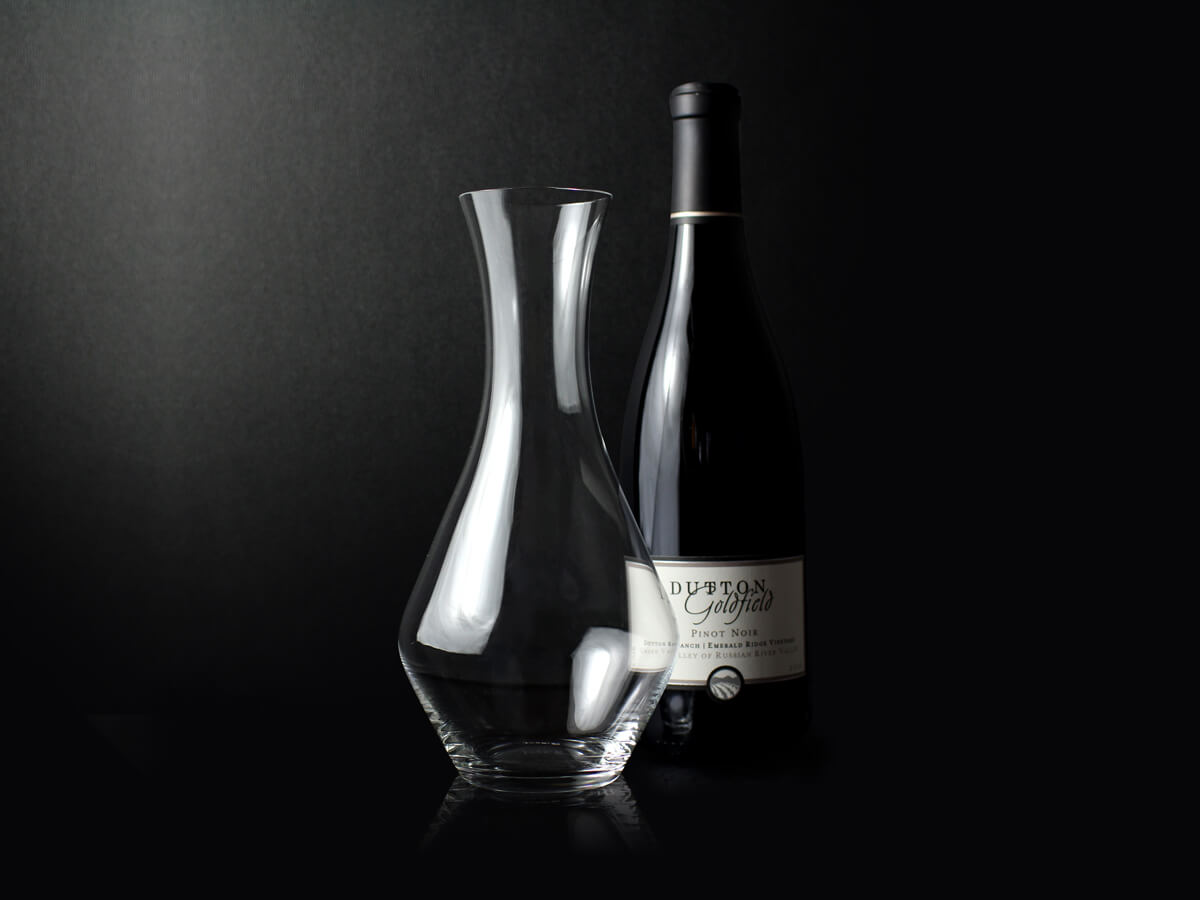 decanter-merlot-riedel-perspective-winefolly