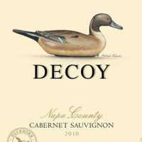 decoy-cabernet-sauvignon-label
