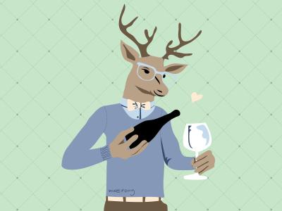 10 Commandments of Wine