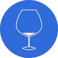 delicious-wine-icon