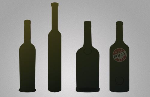 dessert-wine-bottles