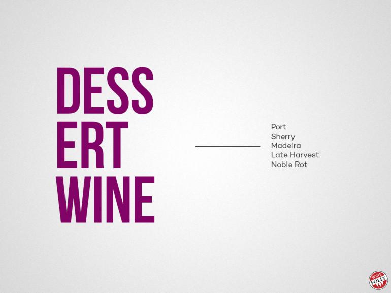 dessert-wine-styles