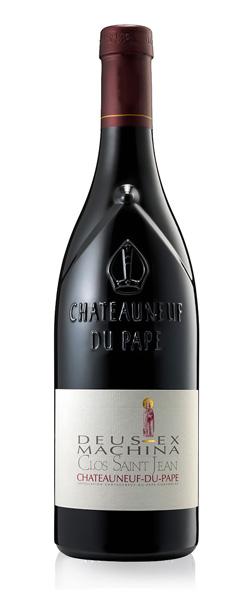 deus-ex-machina-cdp-wine-clos-st-jean