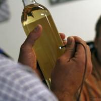 dissolved-oxygen-level-in-wine-nomasense