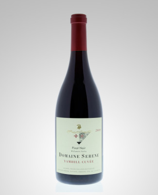 Domaine Serene 2009 Pinot Noir