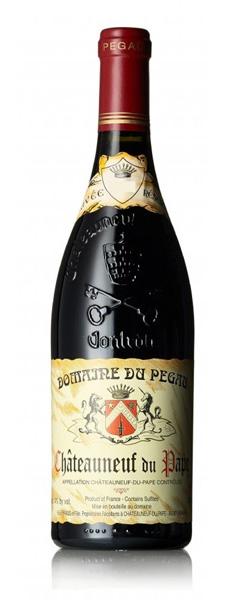 domaine-du-pegau-chateauneuf-du-pape-wine