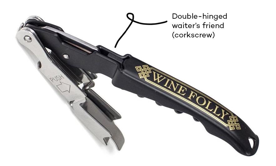 double-hinged-waiters-friend-corkscreew-best-wine-opener