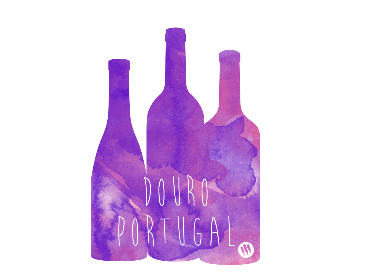douro-bold-red-wines-portugal