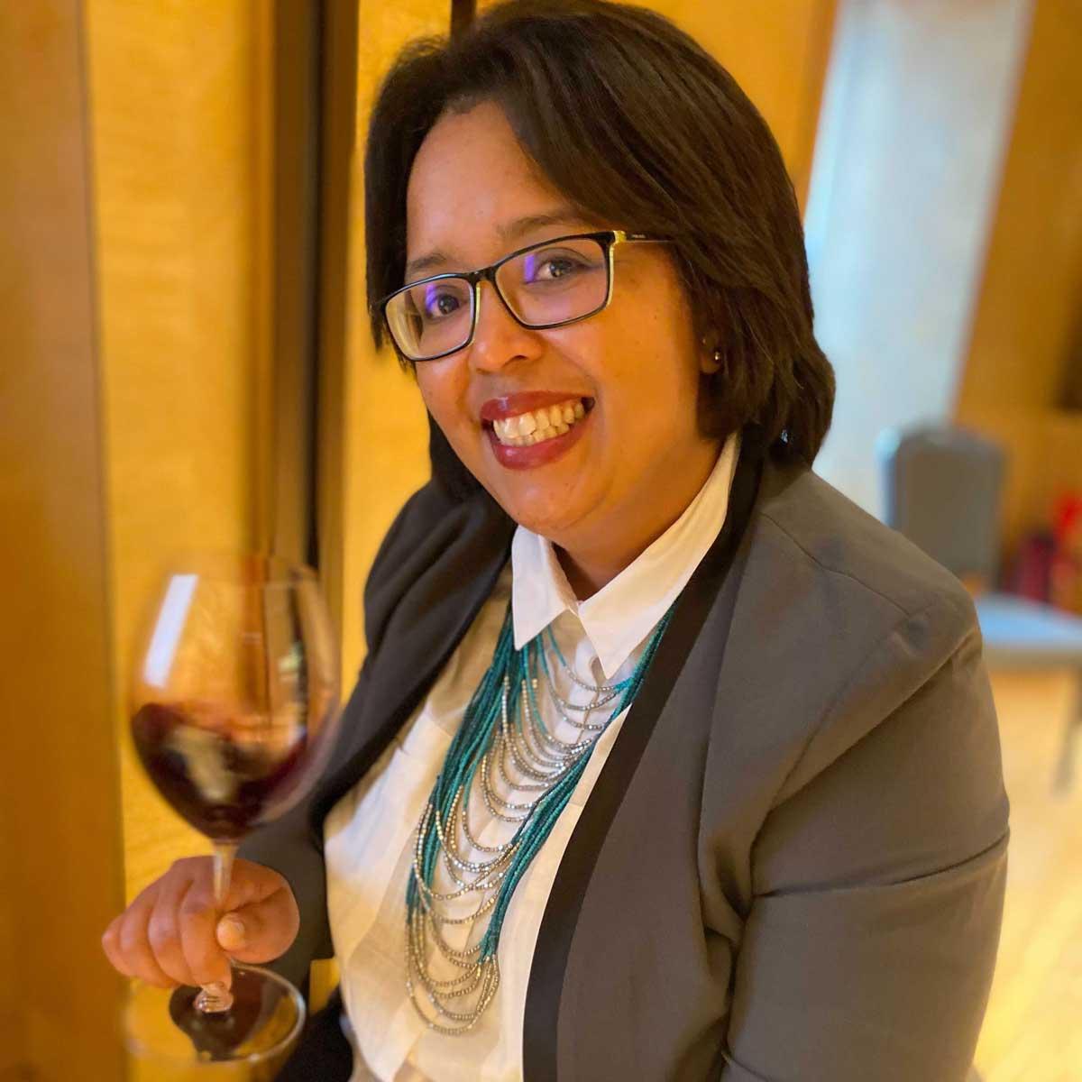 dr-erna-blancquaert-golden-vines-wine-scholar-2021