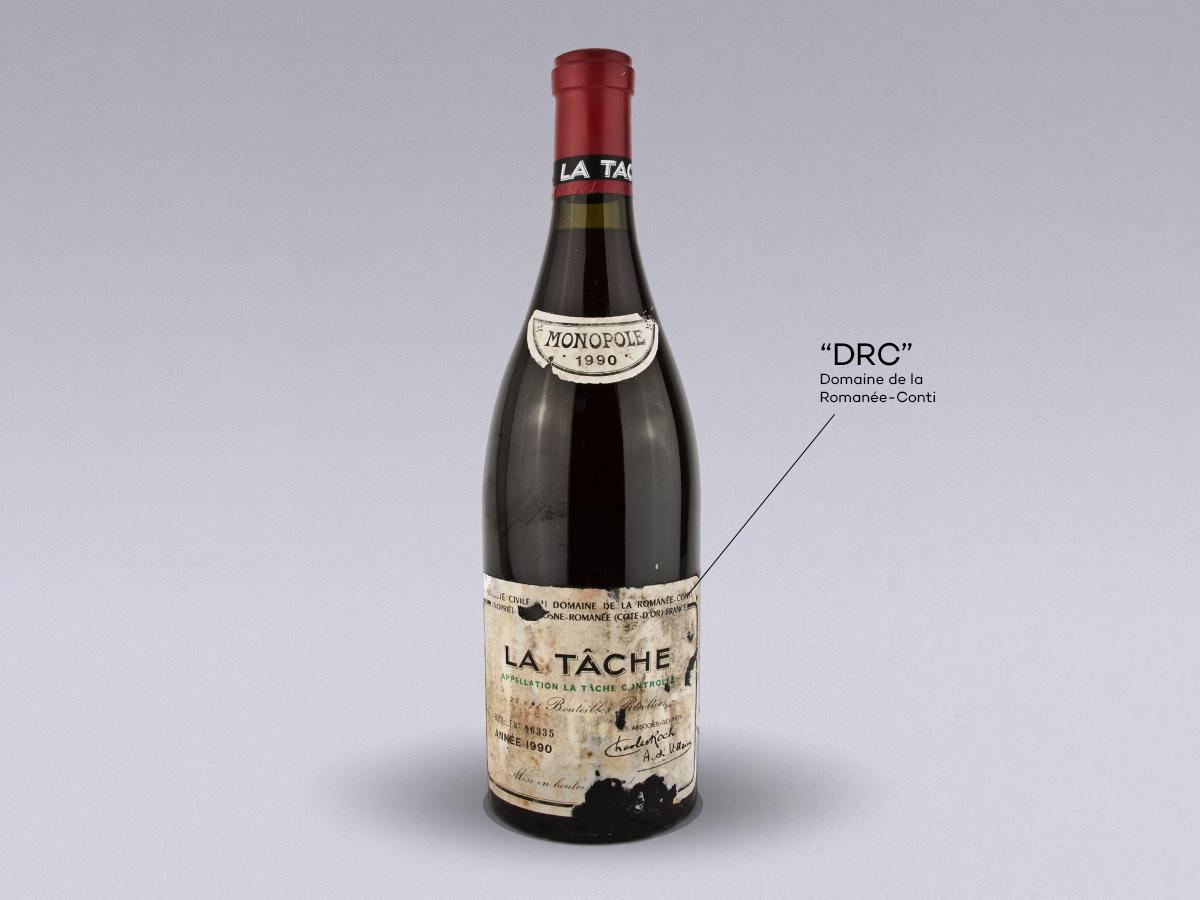 drc-wine-best-burgundy-pinot-noir