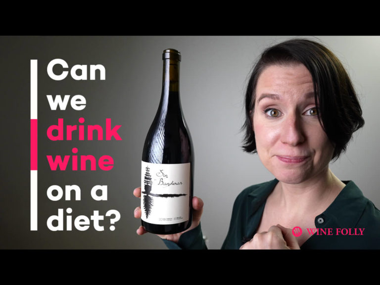 drink-wine-diet-madeline-puckette