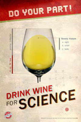 drink-wine-for-science-wine-folly