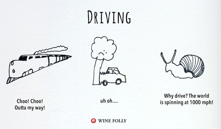 driving-coffee-wine-weed