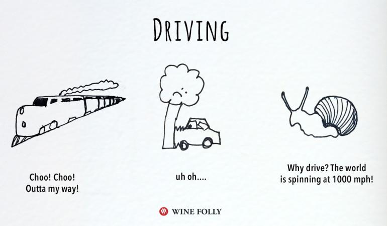 driving-coffee-wine-weed