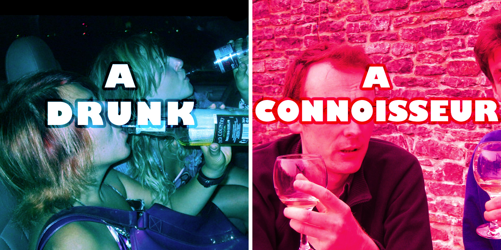drunk-vs-connoisseur