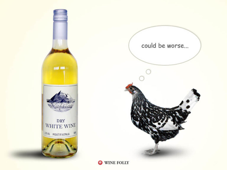 dry-white-wine-for-cooking