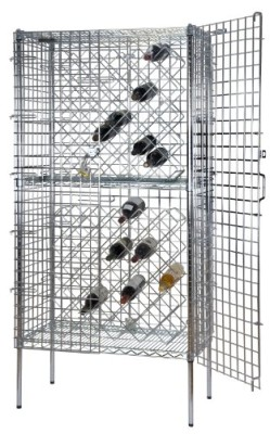 earthquake-proof-winerack