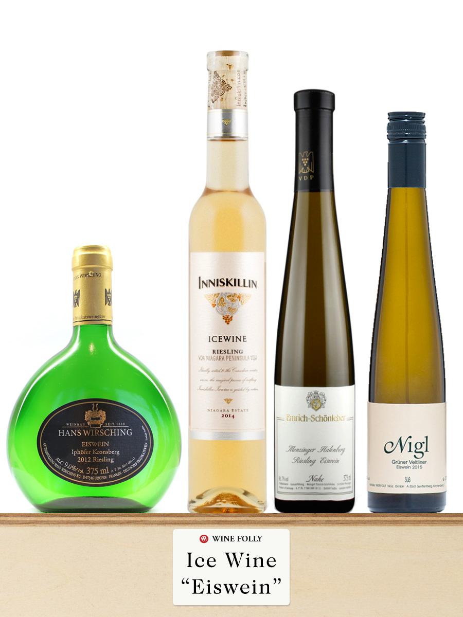 eiswein-ice-wine