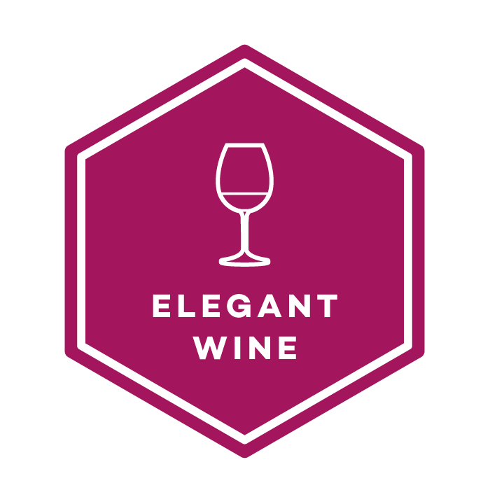 elegant-wine-icon-winefolly