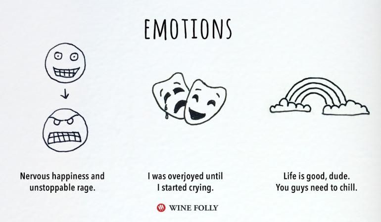 emotions-coffee-wine-weed