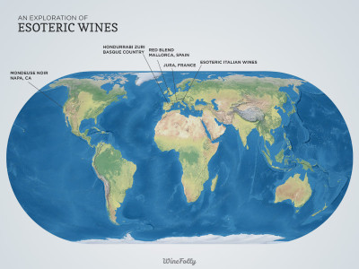 esoteric-wines-map