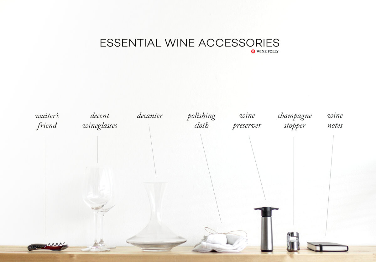 essential-wine-accessories-sommeliers-winefolly
