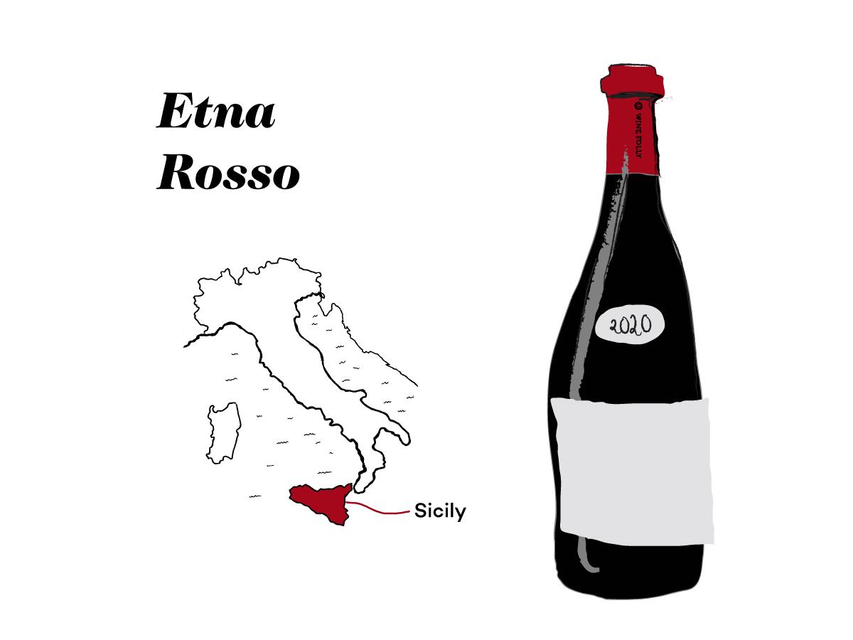 etna-rosso-illustration-winefolly