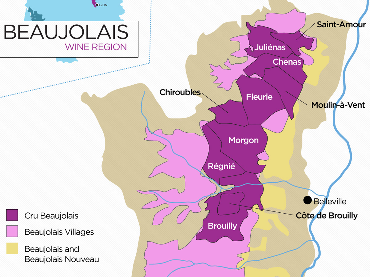 excerpt-beaujolais-wine